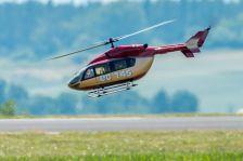 Airshow des Aero Club Coburg e.V. 2015