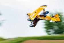 Ultimate AMR v2 von PrecisionAerobatics.com