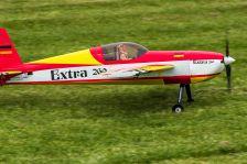 Tag des Modellflugs 2019