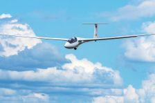 Fliegerlager Klix 2019 mit dem Aero Club Lichtenfels e.V.